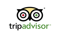 View all reviews on tripadvisor